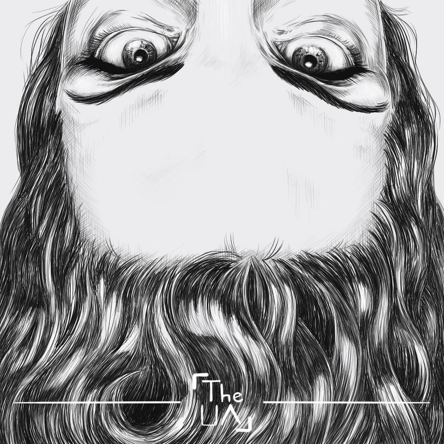 Upside Down by TheUnconfidentArtist