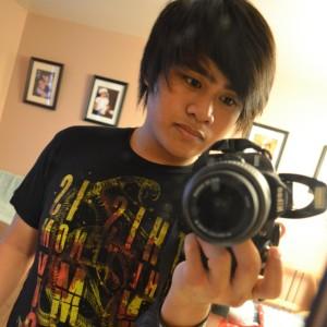 AugustAwayx's Profile Picture