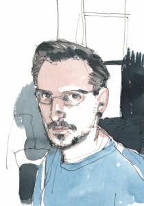ghwalta's Profile Picture