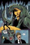 Dalrak the Mighty #1 p05