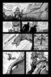 Shadows of Oblivion #2 - Page 17
