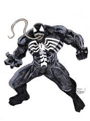 FOR SALE: Venom