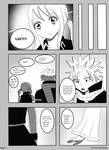 Page 5: Childhood Memories...