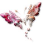 PNG-Butterfly