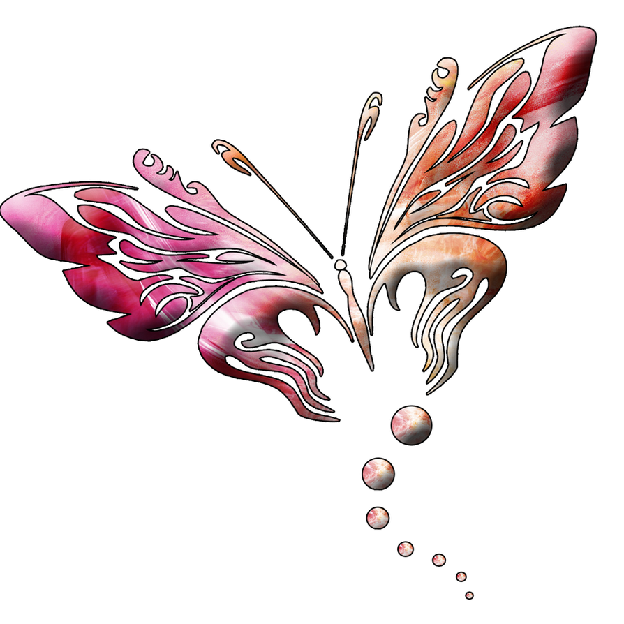 http://th06.deviantart.net/fs70/PRE/i/2012/065/a/2/png_butterfly_2_by_ucurmi-d4rxe8w.png