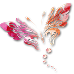 PNG-Butterfly-3 by ucurmi