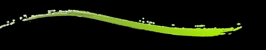Image result for small transparent green divider