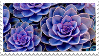 Plant Stamp 3 by Bee--Tea