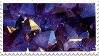 Gem Stamp 9 by painttoolsy