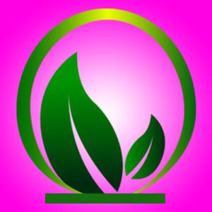 graphicstute's Profile Picture