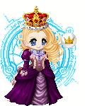 My Little Princess by CountessSana