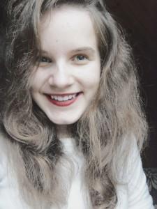 aireja's Profile Picture