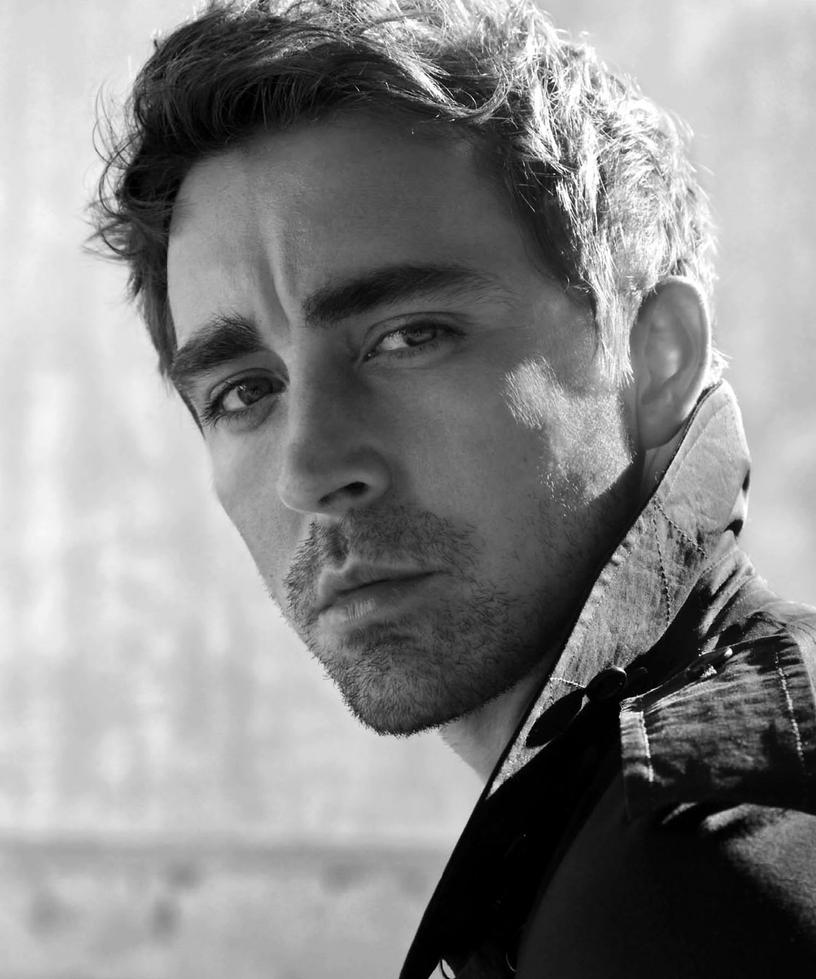 4876608-lee-pace-wallpapers by 0yDolorosa3