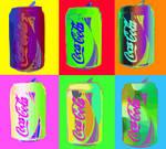 Cola Pop