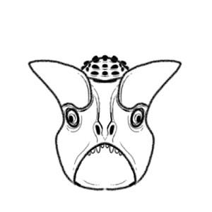 EbonCreator's Profile Picture