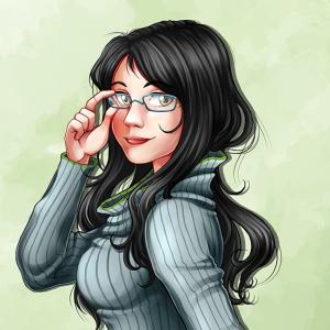 RikaChan3's Profile Picture