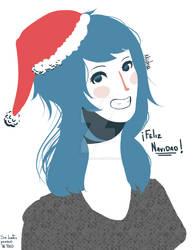 Happy Christmas! 2016
