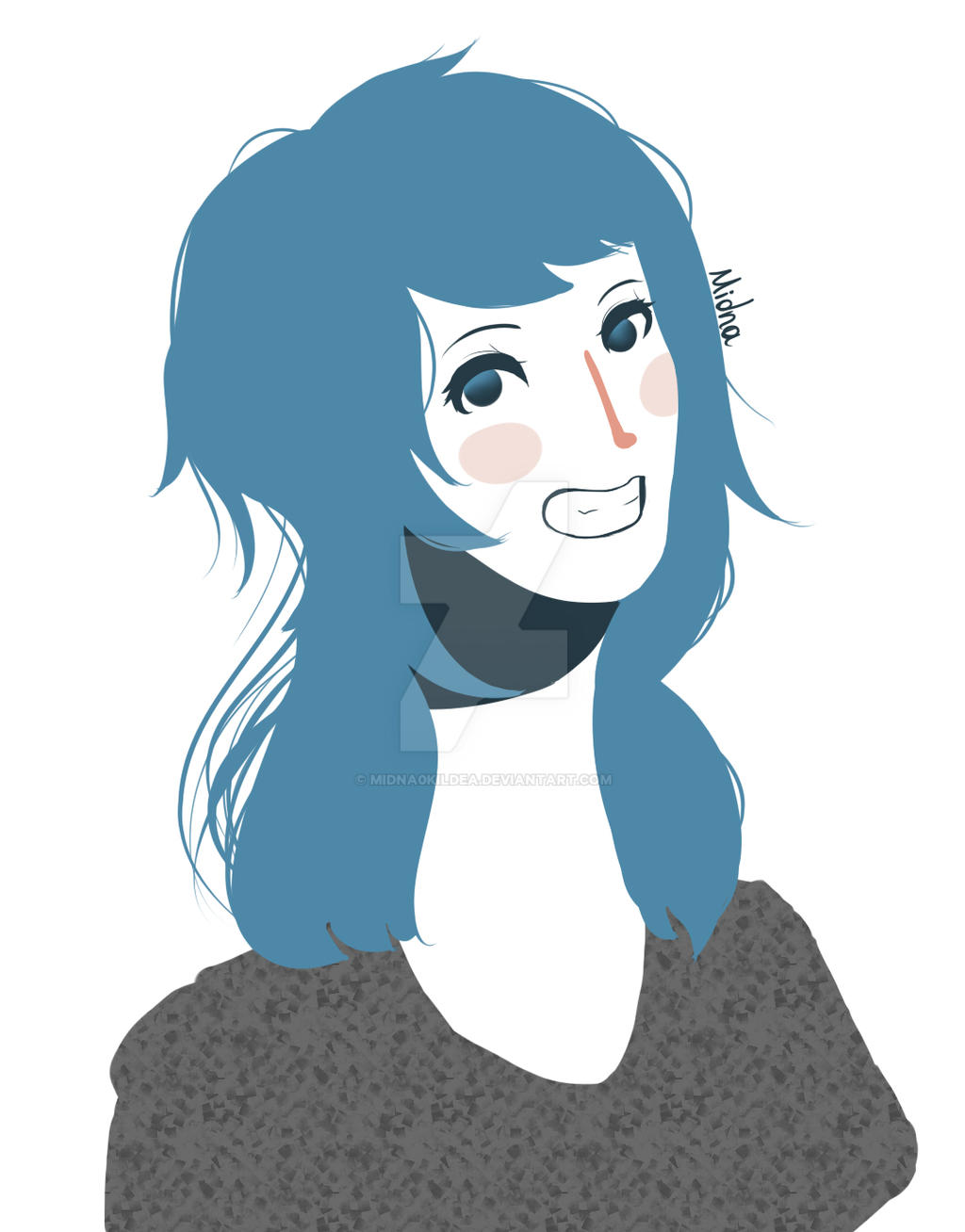 Midna0Kildea's Profile Picture