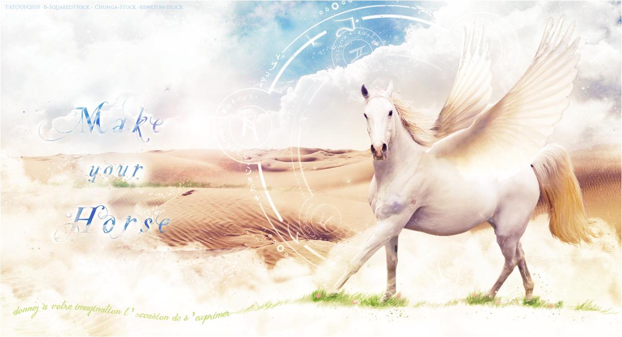 Appel à la population MYHienne ! - Historique des design Make_Your_Horse___3_by_x_Tatoun
