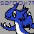 Serook77's Icon by GuardianofLightAura
