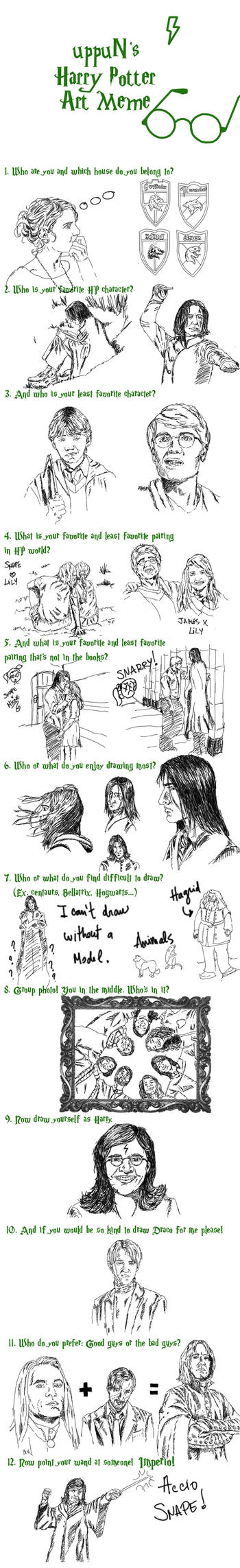 HP_ART_MEME_By_SHEY by Leiloka27