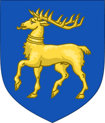 Arms of Aland