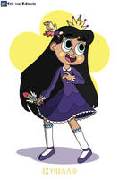 Princess Estrella