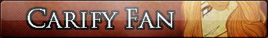 Carify Fan Button by Carify