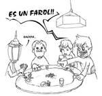 Farolillo :D