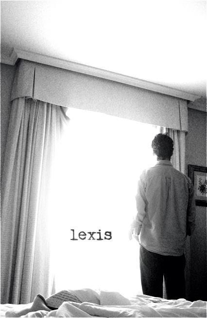 Lexis-Saia's Profile Picture