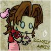 Zombie Aeris avatar by Lexis-Saia