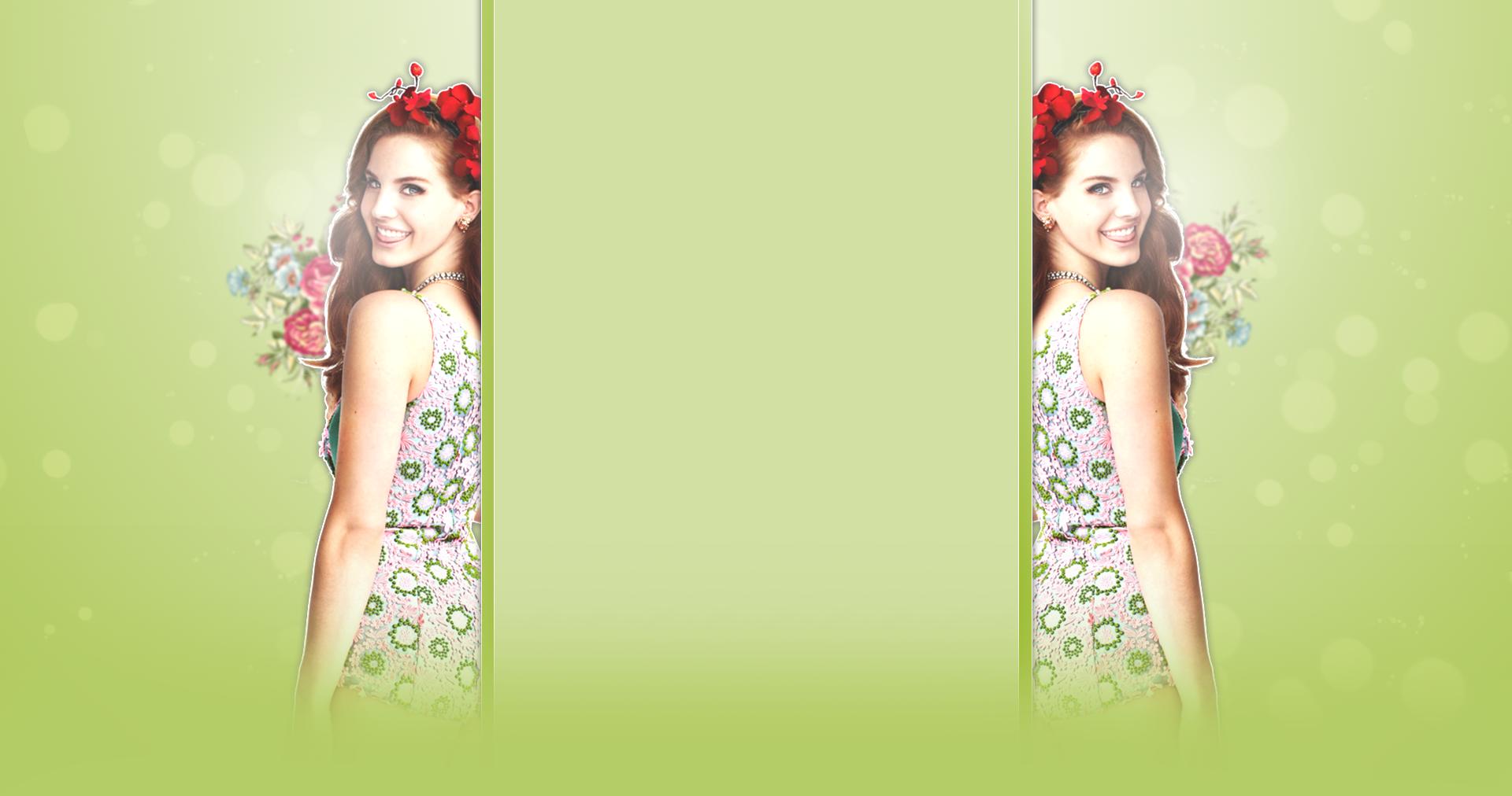 Iphone wallpaper tumblr lana - Lana Del Rey Background Tumblr Www Imgkid Com The Lana Del Rey Iphone Wallpapers