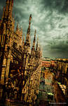Apokalypse Milano 1