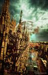 Apokalypse Milano 2