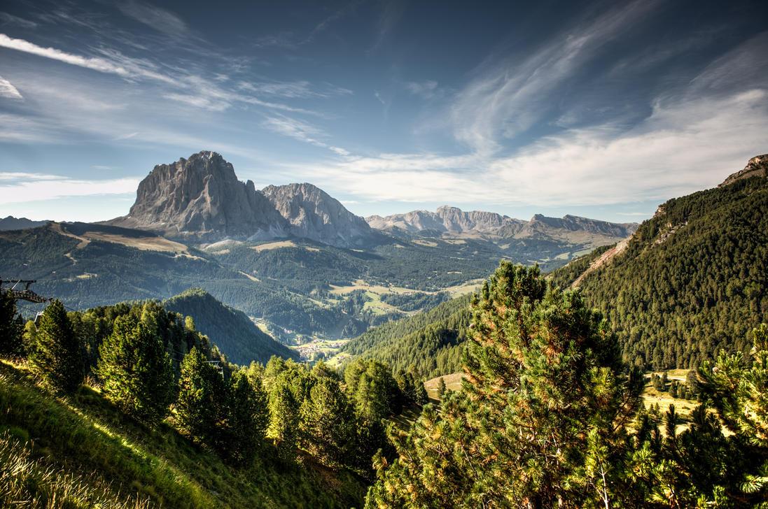 Dating sites Tyrol