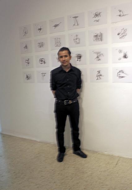 ivandark's Profile Picture