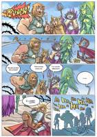 Page 6 Color En