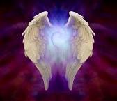 textura-alas-de-angel-y-espiral-universal by angelarominarivas