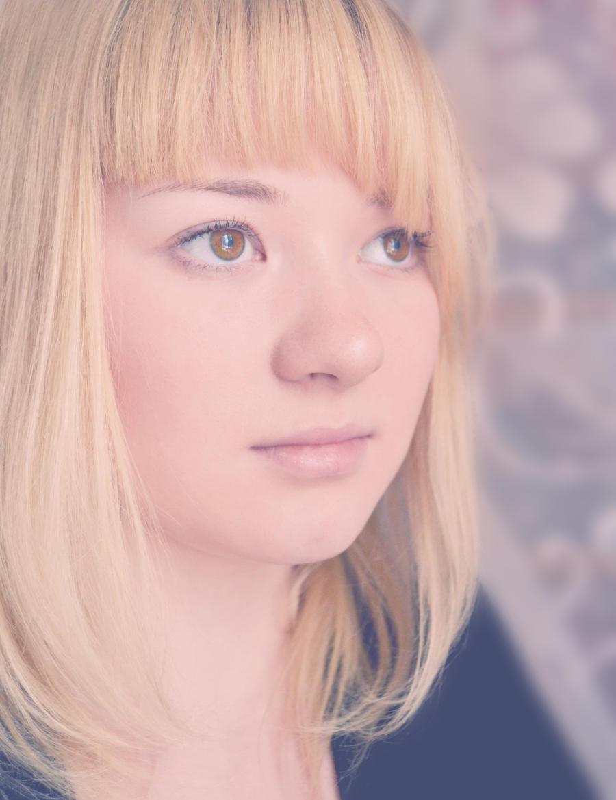 SavichKristina's Profile Picture