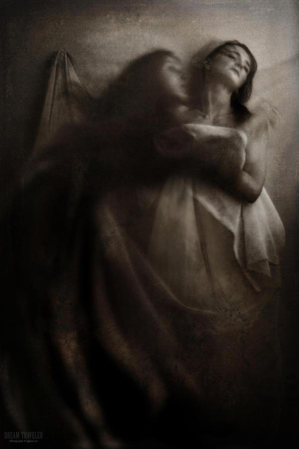 .sins. by Dream-traveler