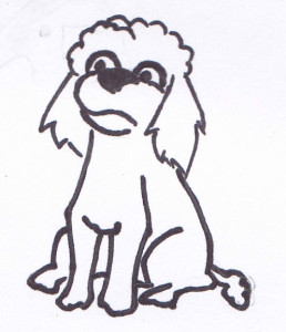 Minty-MANZANA's Profile Picture