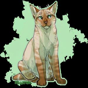 Hlaorith's Profile Picture