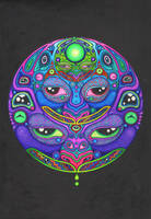Tlingtec 3 by nectyrnal