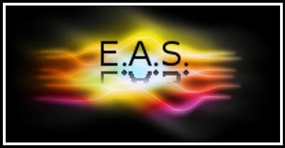 E.A.S. -contest Entry by arsylang
