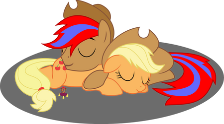 Comfy pillow! by Imansattarzadeh