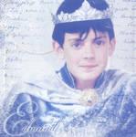 Edmund the just - Little King