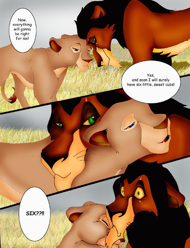 Lion_King_comic_by_Savu0211.jpg