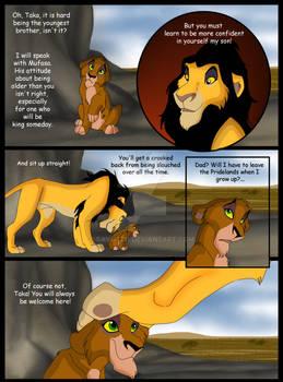 Takas Story Page 7
