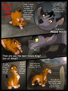 Takas Story page 15