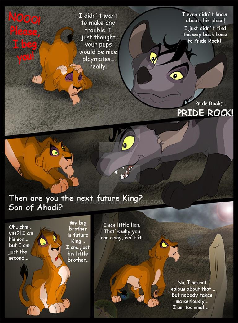 Takas Story page 15 by Savu0211